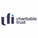 Ufi Charitable Trust grant award for Project Spotless